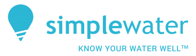 SimpleWater, Inc