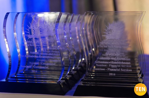 T.E.N. Announces 2017 Information Security Executive® (ISE®) Southeast Awards Nominees
