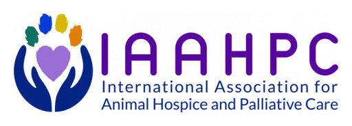Petworks Announces Partnership With the International Association for Animal Hospice and Palliative Care (IAAHPC)