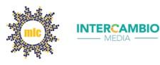 MLC Intercambio