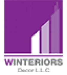 Winteriors Décor LLC
