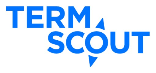 TermScout Secures $1.25 Million Seed Funding to Grow Legal Tech Offerings and Sales