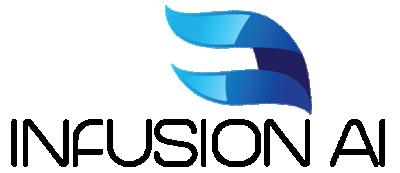 Infusion AI, Inc.