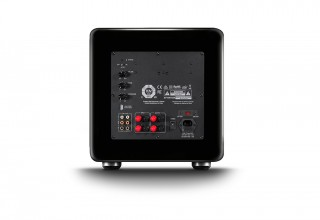PSB SubSeries 250 Powered Subwoofer