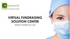 iConnectX Virtual Fundraising
