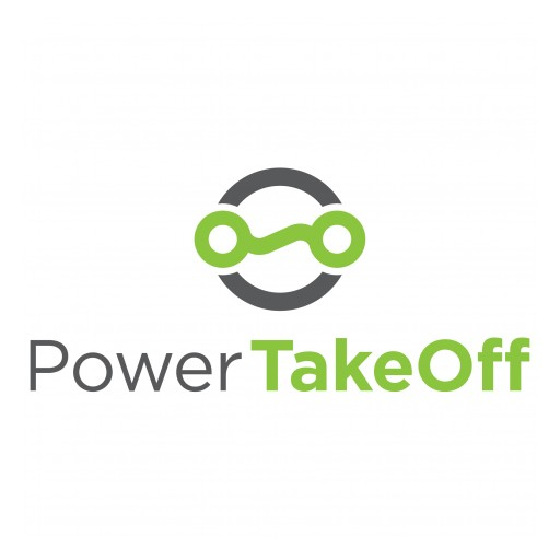 Power TakeOff, in Association With ComEd, Wins the MEEA Inspiring Efficiency Award for Innovation
