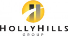 HollyHills Group