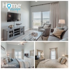Gulf Shores Vacation Home Rental