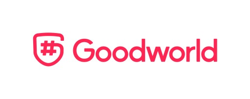D.C. Startup Goodworld Expands Social Giving With Investment From Mastercard