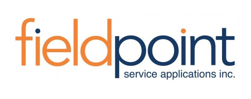 Fieldpoint to Demonstrate Updated Subcontractor Management Solution and All-in-One HVACR Field Service Management Software at 2018 AHR EXPO