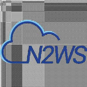 N2W Software, Inc.