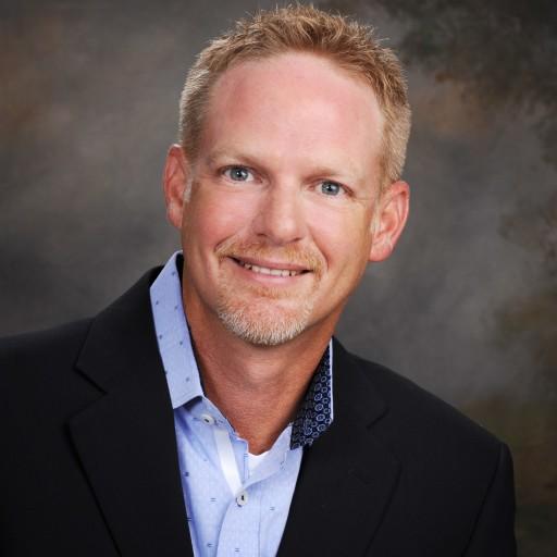 Offrs.com Announces New VP National Business Development