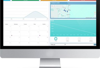 CRM Runner provides you a customized dashboard that offers you a complete overview and analytics of your day-to-day operations.