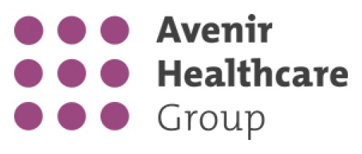 Avenir Healthcare Group CEO Appointed to Age-Friendly NYC Commission