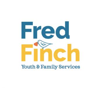 Fred Finch