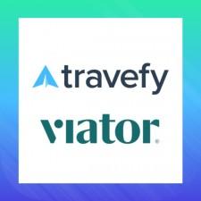 Travefy & Viator