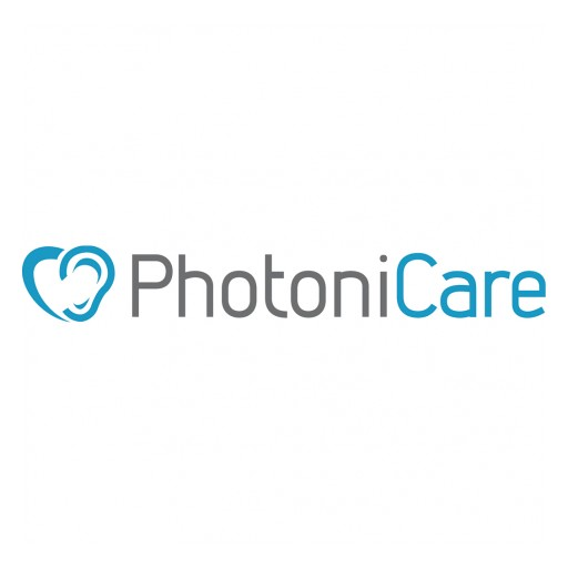 PhotoniCare Inc. Announces Initiation of a Multi-Site Registered Clinical Study in Patients Undergoing Surgery for Chronic Middle Ear Infection