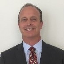 Rick Gonsalves