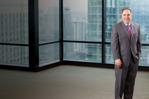 Steve Novak Named Chief Information Officer at Waller