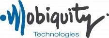 Mobiquity Technologies (OTCBQ:MOBQ)