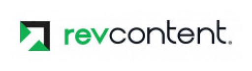 Revcontent Signs Major Brazilian Financial Publisher, Money Times