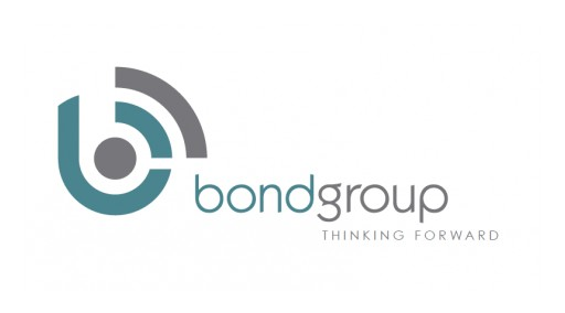 Bond Group Renews Partnership With Workfront