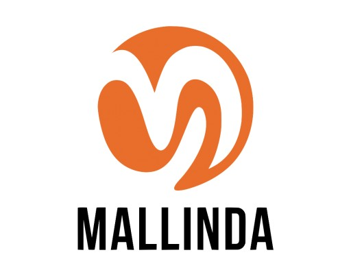 Mallinda Inc. Awarded $500,000 Phase IIB Funding From the National Science Foundation Small Business Innovative Research Program