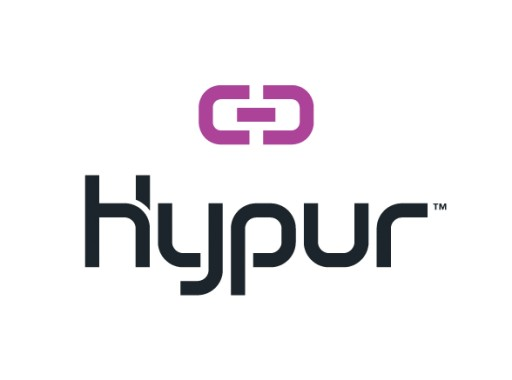 Hypur Brings Nationwide Payments Solution to Cannabis Consumers and Merchants