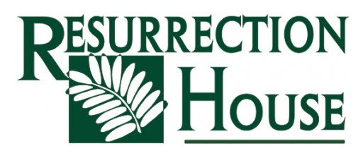Florida Resurrection House Completes NewOrg Management System Implementation