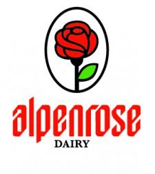 Alpenrose Dairy