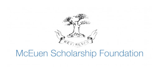 Mathis Bourassa Wins Canada's 2021 Largest Single Undergraduate Scholarship