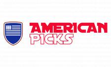 AmericanPicks