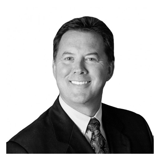 John Cox Named Chief Growth Officer at SprintRay