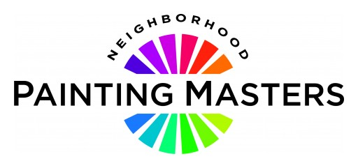 Neighborhood Painting Masters Awards First Franchise