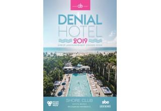 Denial Hotel