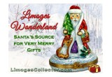 Very Merry Limoges Box Gifts for Everyone | LimogesCollector.com