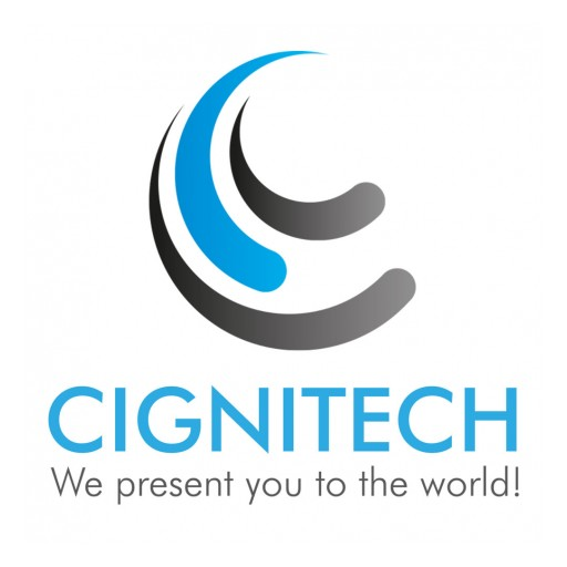 Frisco-Based Cignitech Offers Expert Digital Marketing Services for Startup Companies