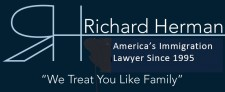 find immigration lawyer in Columbus, Ohio