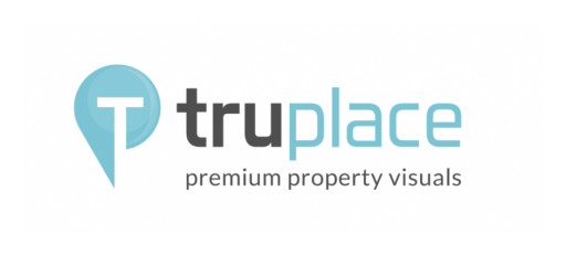 TruPlace Photography and Virtual Tours Publishes Report on Vacation Rental Industry 2020 Data