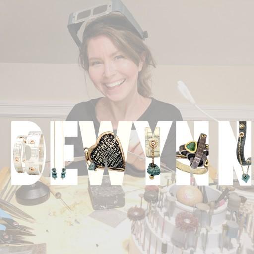 DeWynn Introduces New Ethically Sourced Fine Jewelry Line