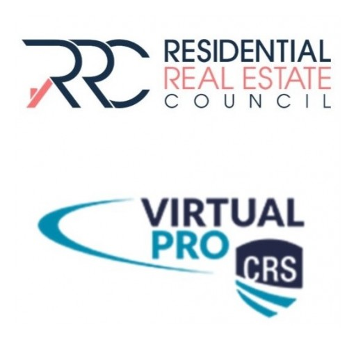 New Virtual Pro Education Package From Residential Real Estate Council