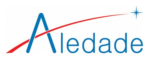 Aledade Celebrates 5th Birthday With the Start of 5 Accountable Care Organizations