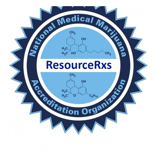 ResourceRxs LLC to Perform Pre-Opening Documentation Review for Medical Cannabis Dispensary, Ohio Valley Natural Relief