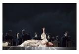 Lucia di Lammermoor by Gaetano Donizetti