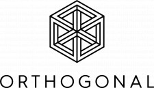 Orthogonal Logo