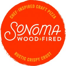 Sonoma Woodfired