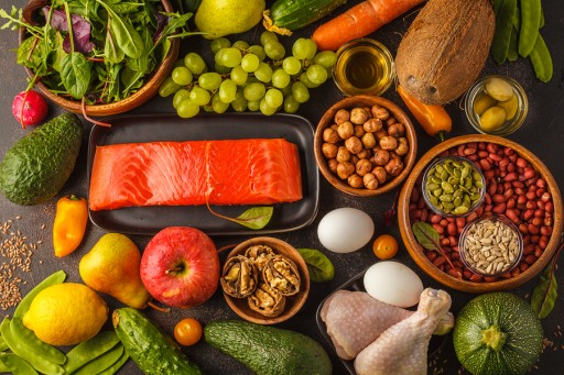Going Paleo Without Going Broke: FEBC Offers Guidance to Dieters