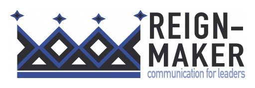 Reign-Maker Communications Expands: Let the Reign Begin