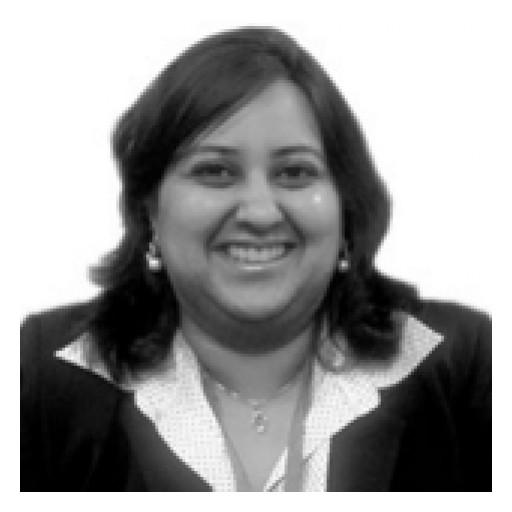 Anjali Pahwa Vice President - Legal at Draft n Craft