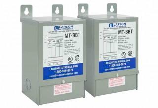 MT-BBT-480D-440D-3P-3.44A 1